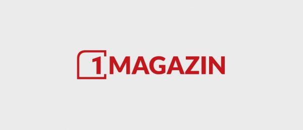 1Magazin_logo