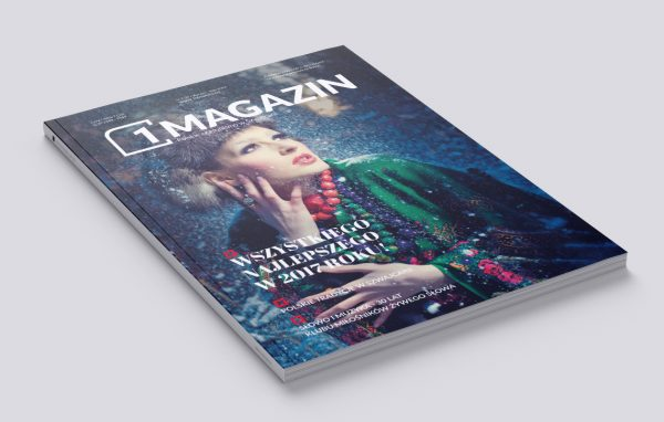 1_magazin